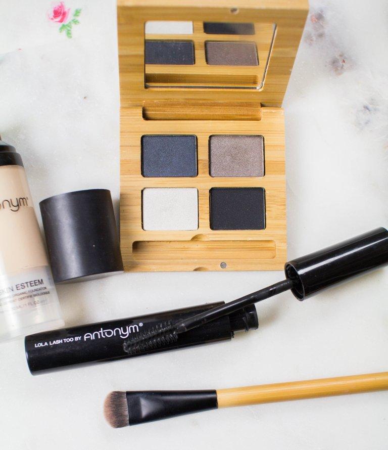 Antonym Cosmetics | Brand Review