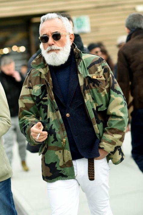 My 7 Favorite Men's Wear Trends + Sustainable Brands | Part 2