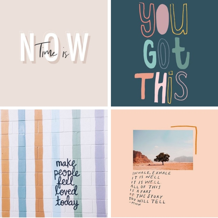 32 Lock Screen Quotes   FREE Downloadable