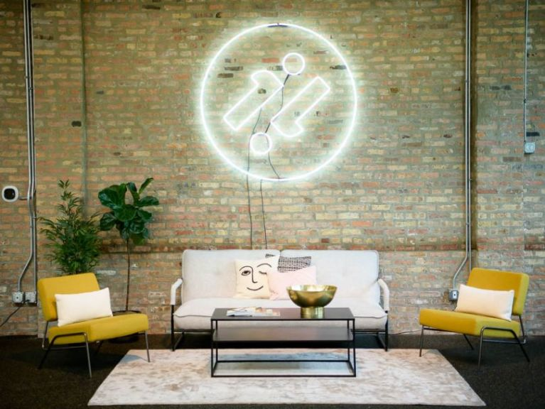Why I Don't Recommend The Livly Chicago Short Stay