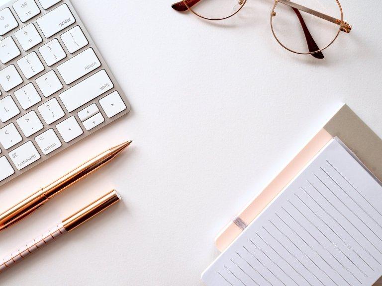 How To Build Your Blogging Portfolio