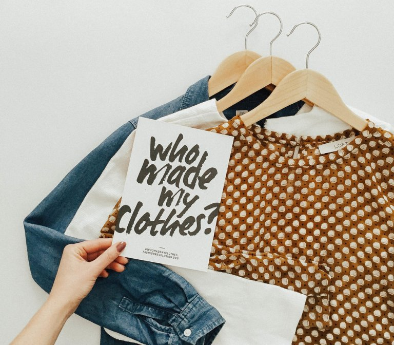 What Makes A Brand Sustainable?