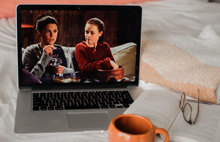 23 Cozy TV Shows To Watch This Fall